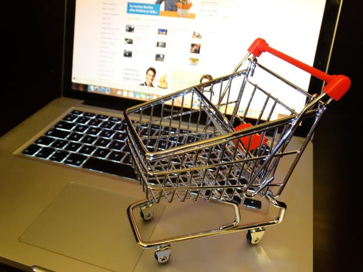 What You Need To Start An eCommerce Website