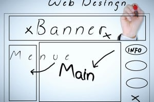 Design Tips For Better Website Conversion Rate