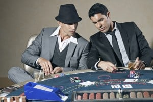 How To Market Online Casino Affiliate Websites