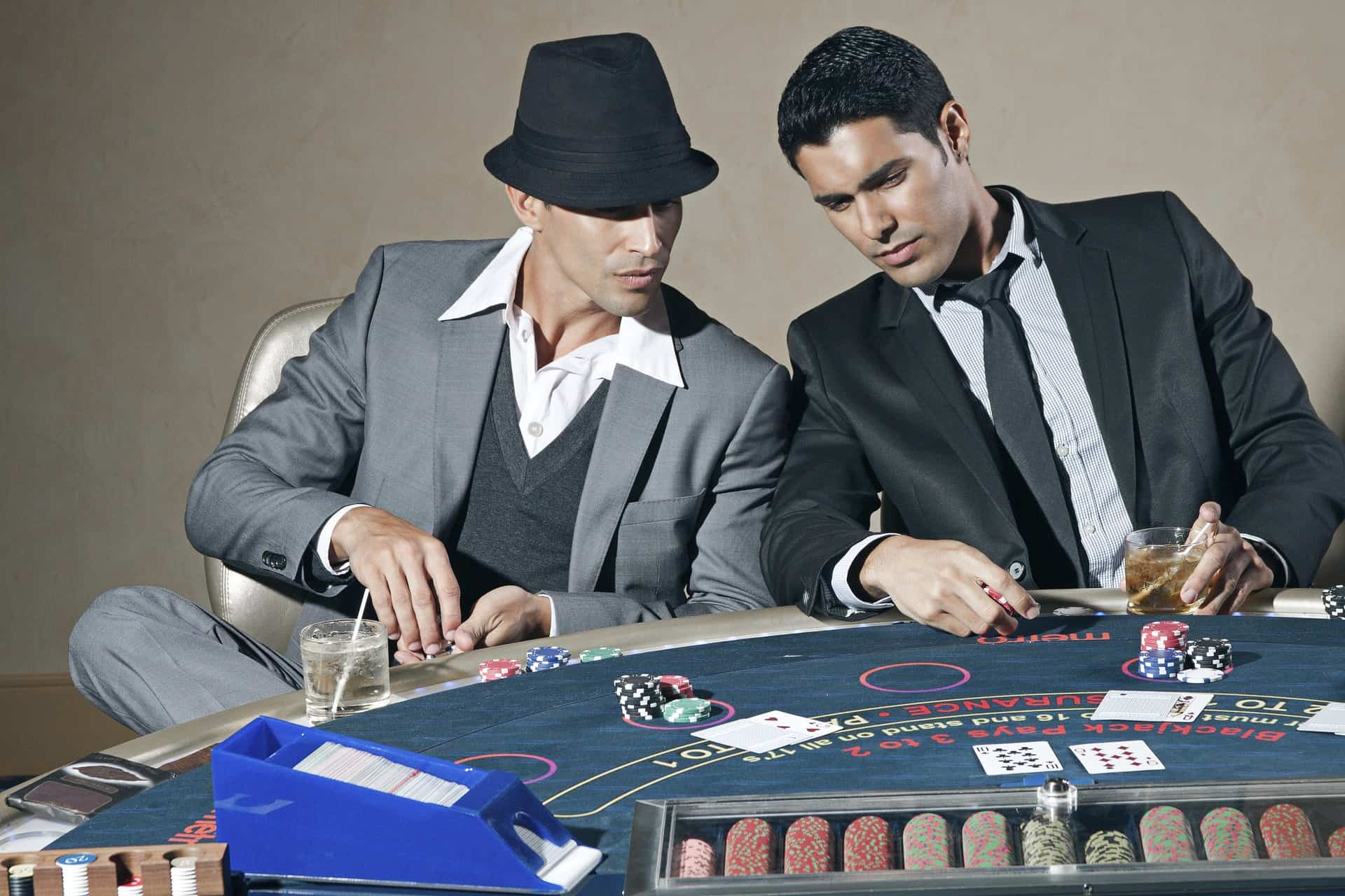 How To Market Online Casino Affiliate Websites