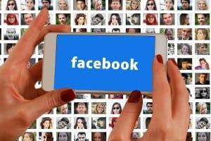 Install Facebook Pixel Conversion Retargeting Remarketing