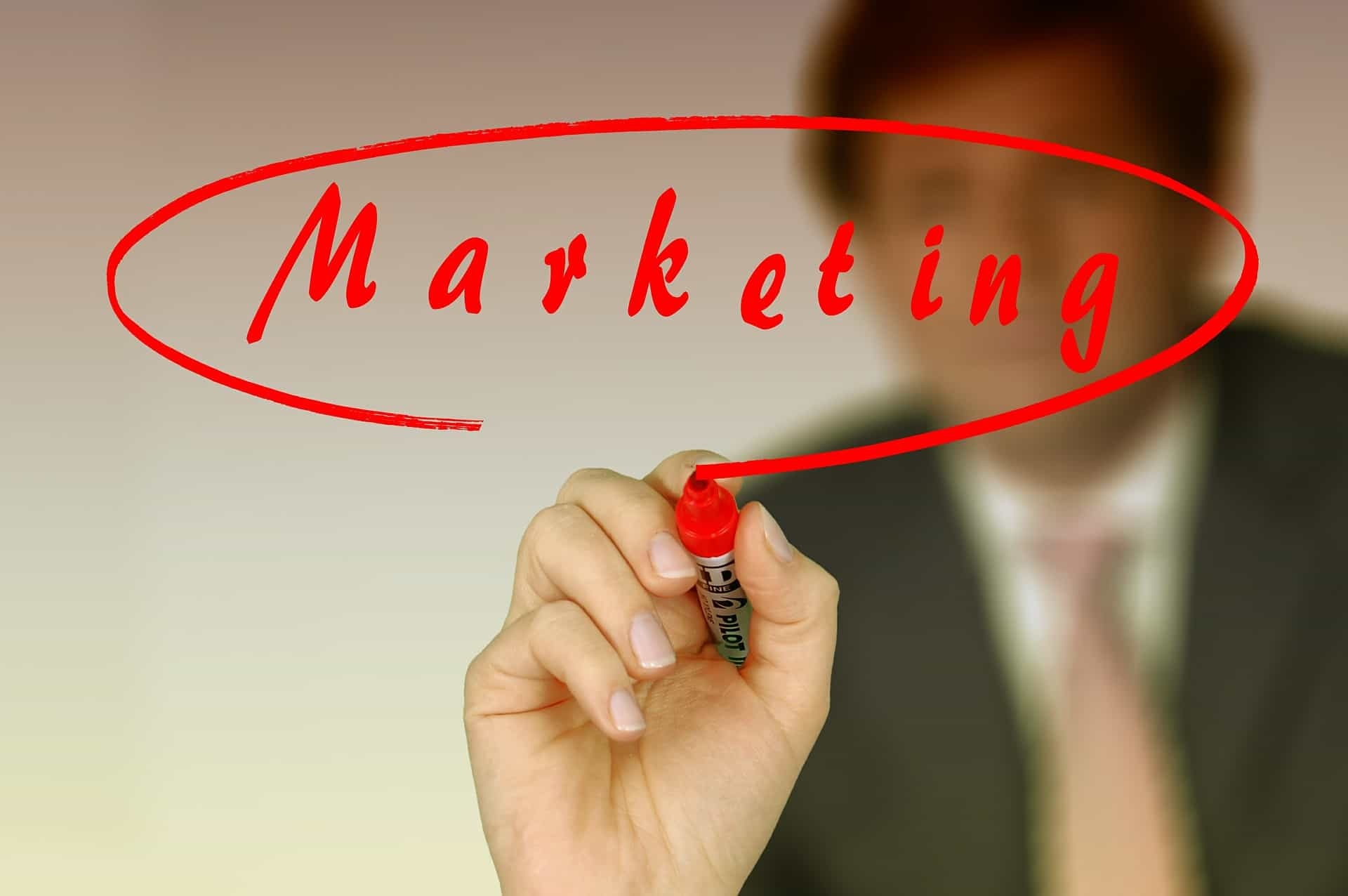Local Marketing Plan To Get Successful Results