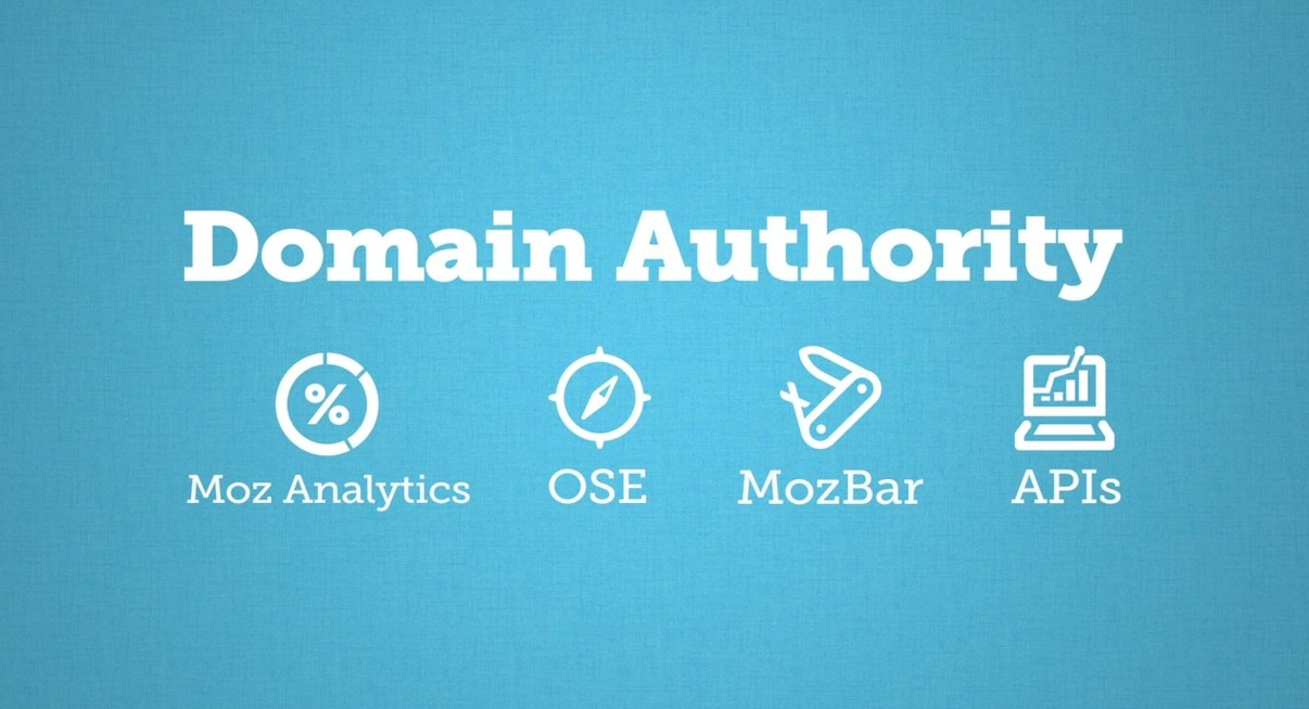 When Will Be The Next Domain Authority Update