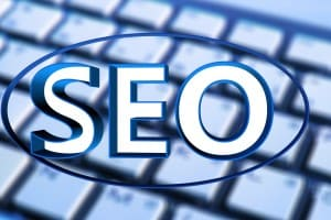 Best WordPress Plugins For Search Engine Optimization (SEO)