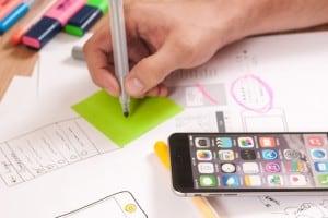 Digital Marketing Recommendations