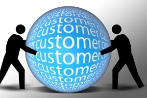 Improve B2B Customer Retention