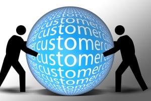 Improve B2B Customer Retention