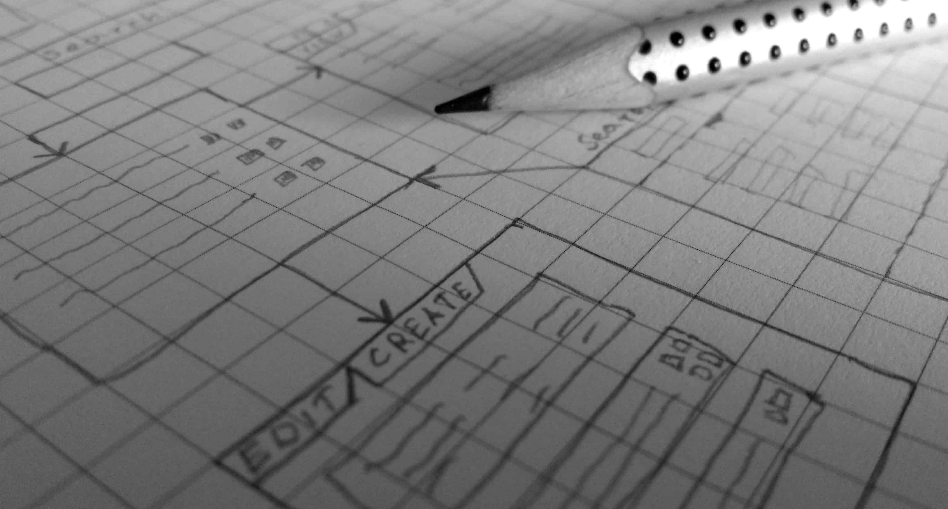 Outsourcing Web Design Tasks