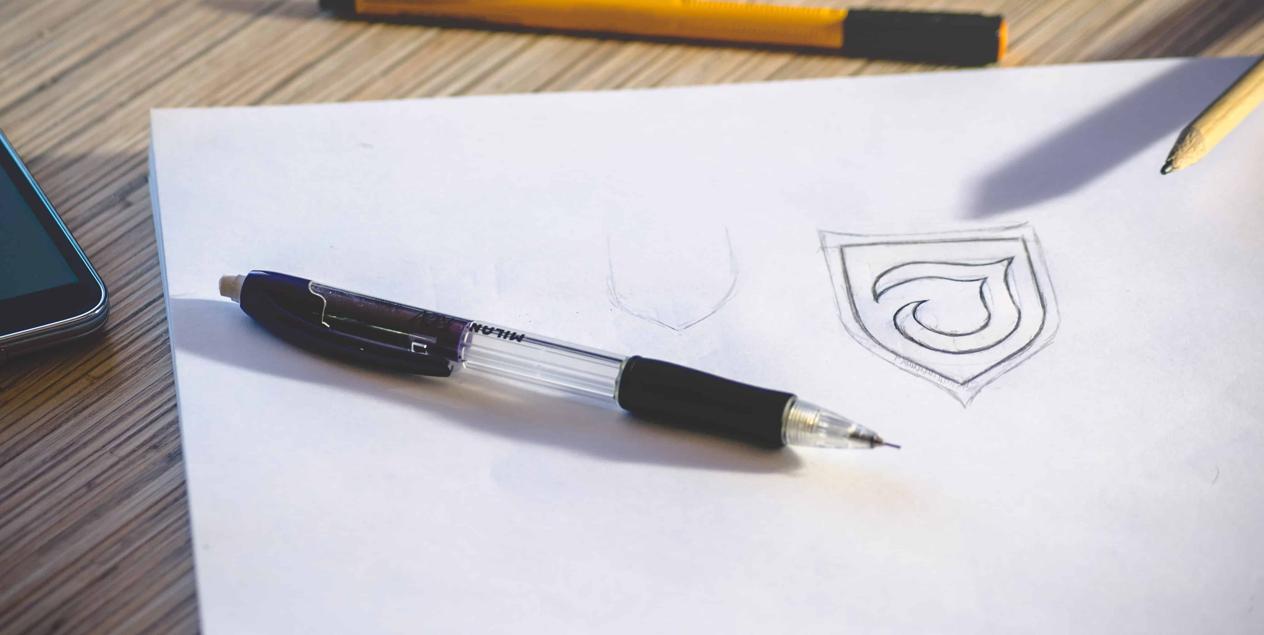 Essential Elements Of Good Logo Design Explained