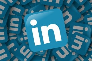 Find LinkedIn Profiles Using Google