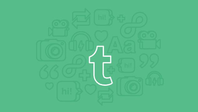 How To Setup Custom Domain Name For Tumblr Blogs