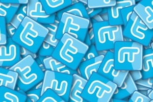 Leverage Twitter Chats