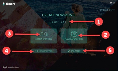 Filmora Review: The Software To Edit Your Creativity
