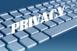 Why You Need Privacy Policy As A Website Master