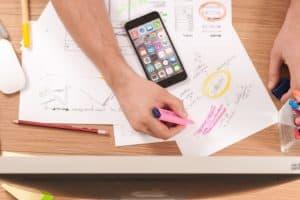 Best Project Management Apps