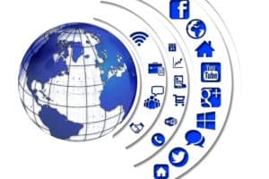 Enticing Platform Specific Content