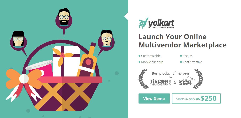 Yo!Kart Review