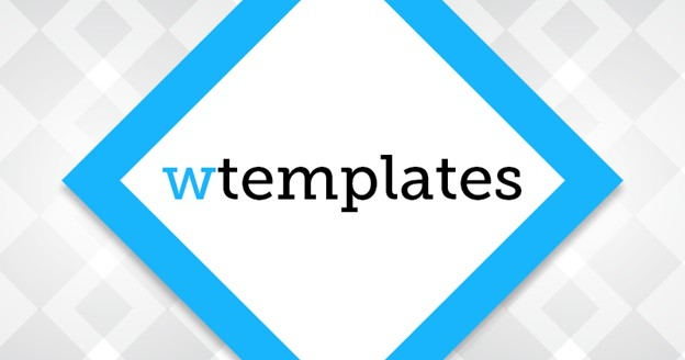 Wtemplates