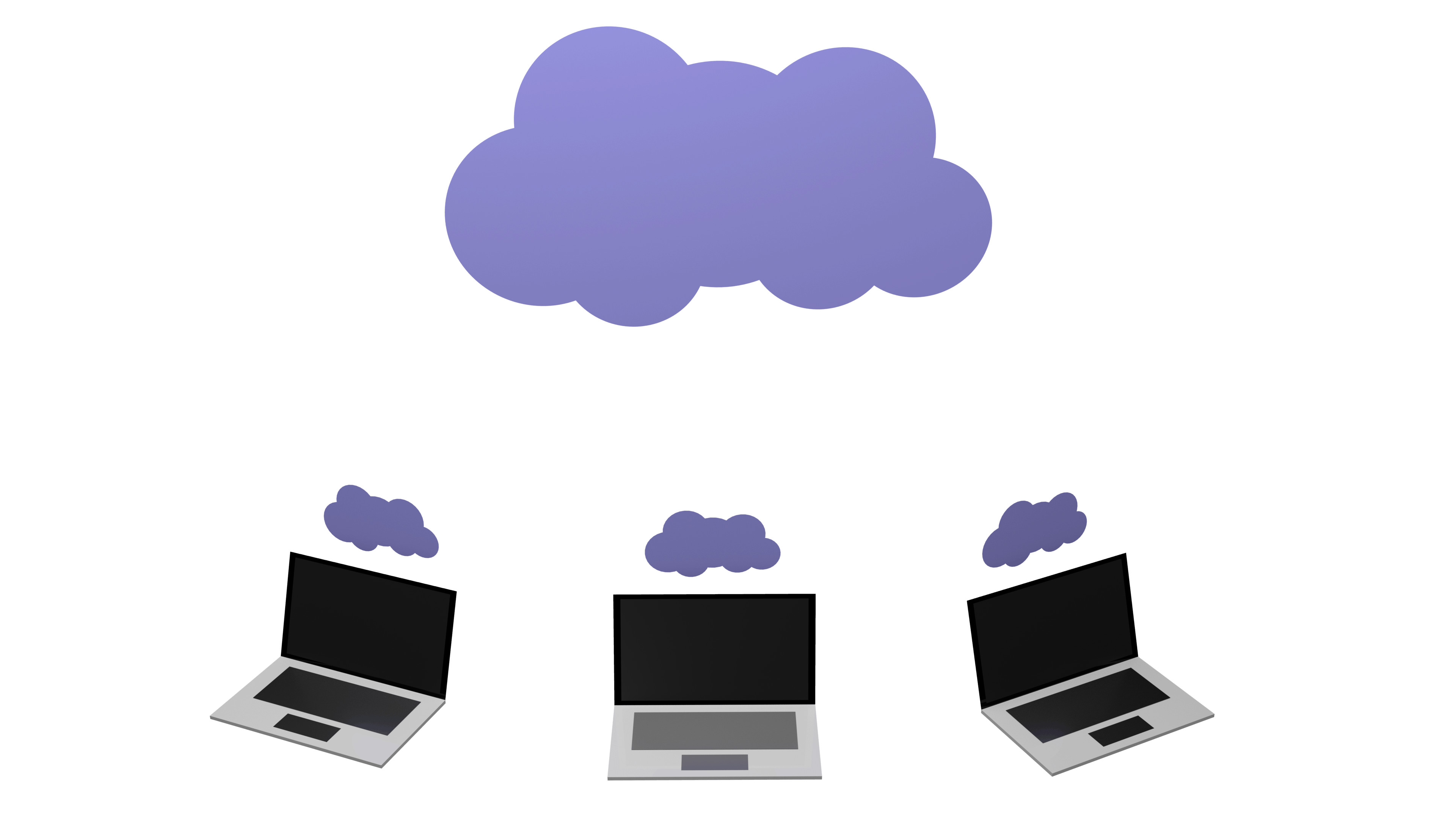Cloud Hosting More Secure Than You Might Think