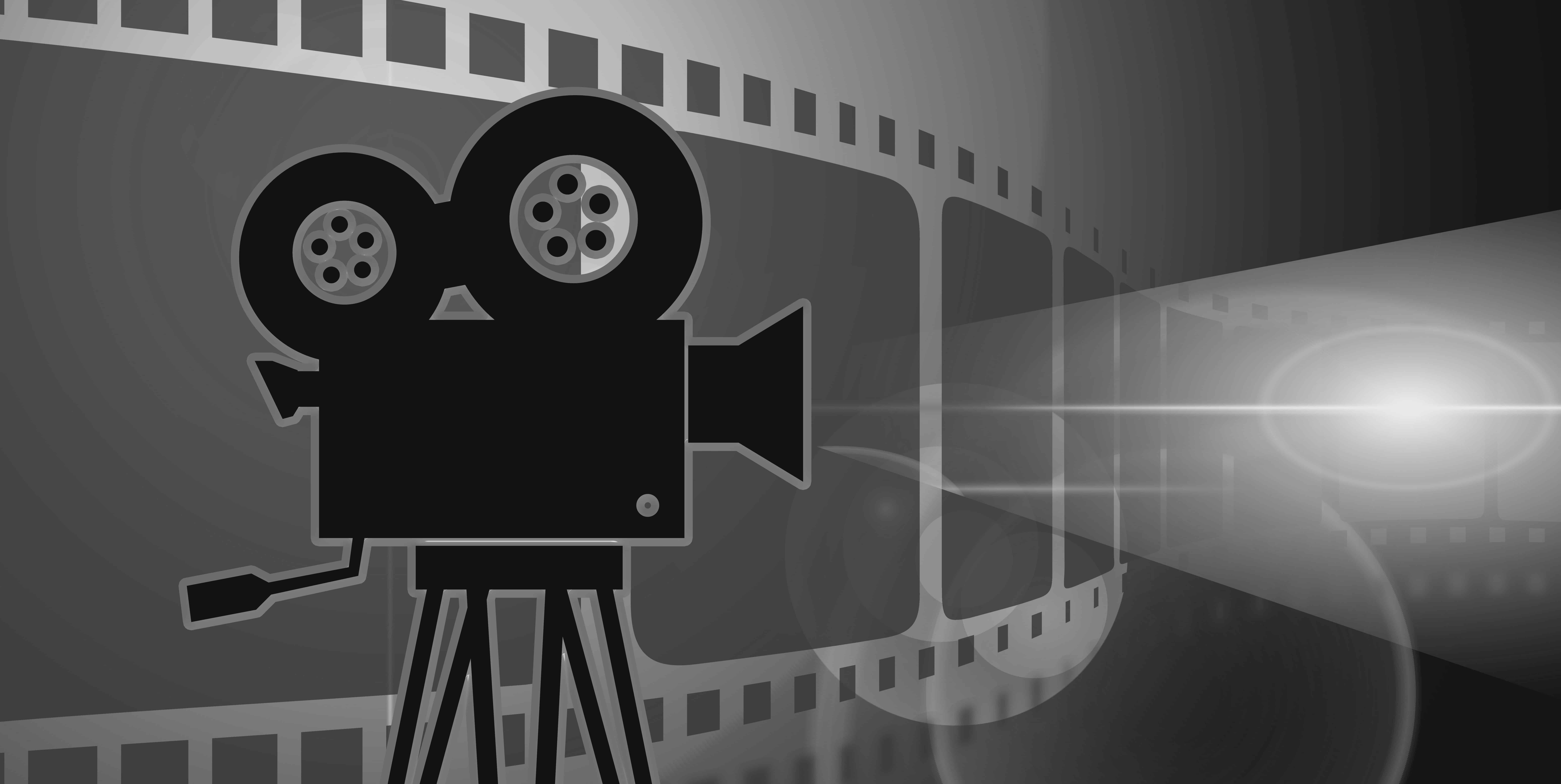 Guide To Successful Video Advertising