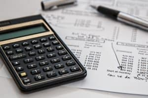 Questions To Ask When Considering Alternative Financing