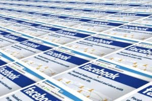 Tips For An Awesome Facebook Business Page
