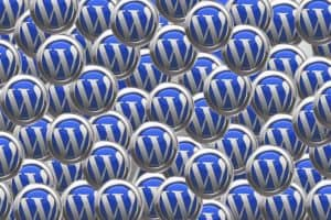 WordPress Plugins That Will Power Up Your Blog