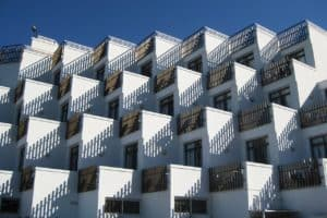 Are Condos A Smart Real Estate Investment
