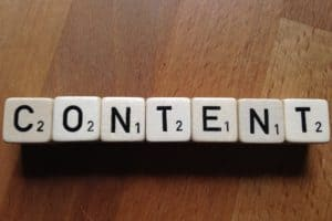 Creating Content That People Want To Read