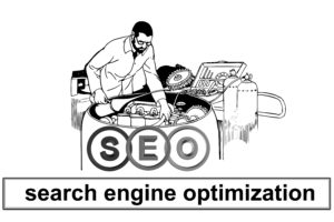 How To Know That You're Hiring The Wrong SEO Firm
