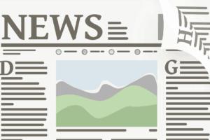 Make Your Business Blog As Good As News