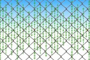 Increase Targeted Website Traffic