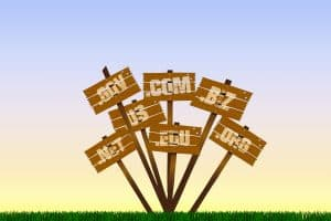Places To Buy Domain Names