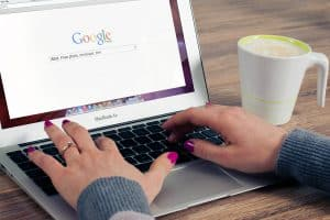 Tips To Help You Rank Number 1 In Google