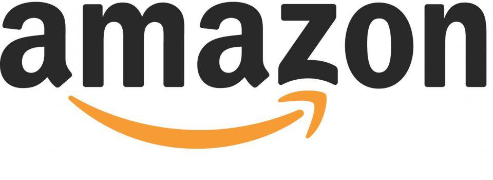 How ECommerce Brands Are Driving Traffic To Amazon Using Content