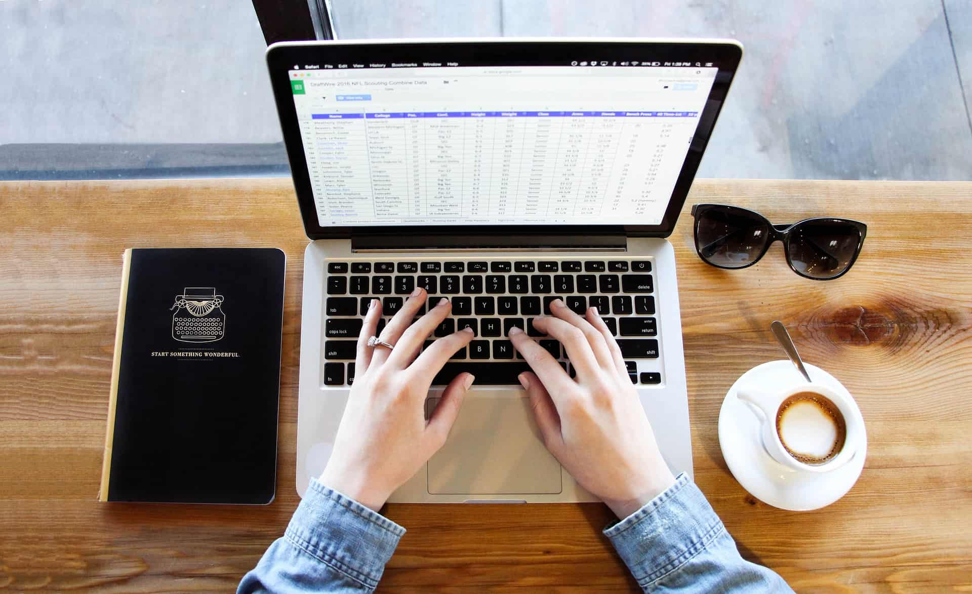 Essential Excel Tips Power Users