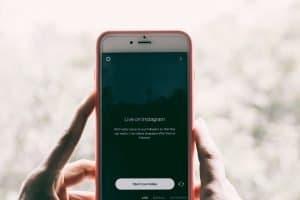 From Likes To Cash: Tips For Branding On Instagram