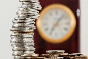 Ways Businesses Can Save Time And Money