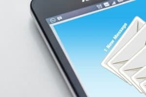 Bulk Email Software Increase The Promotion Of Your Business