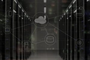 Cloud Server Hosting For Blogs Overkill Or Solid Investment?