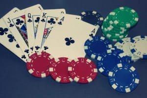 Online Bingo Game Systems