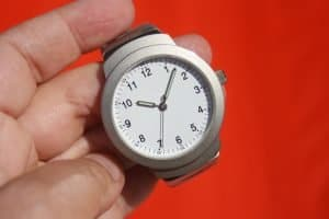 Manage Time To Maximise Your Blogging