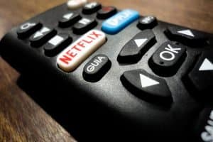 US Netflix And VPNs