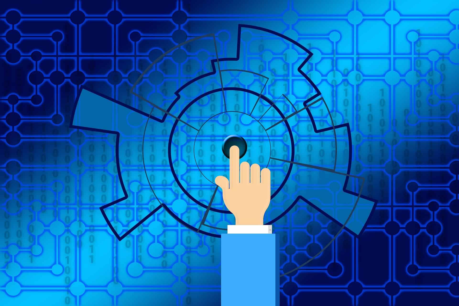 Web Hosting Control Panel Smackdown CPanel Vs Plesk