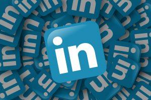 Ways Increase Engagement Company LinkedIn Page