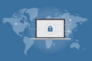 What Is Cyber Hygiene Benefits In Your Business