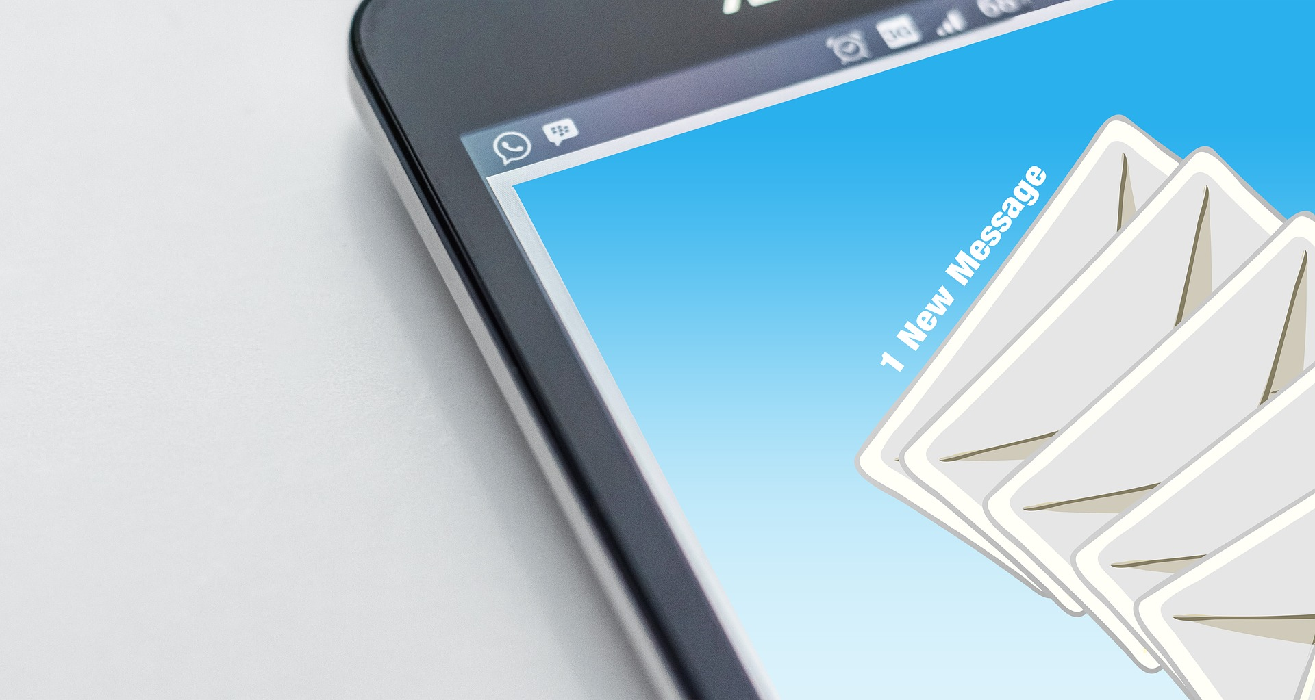 Important Email Marketing Tips For B2B Marketer