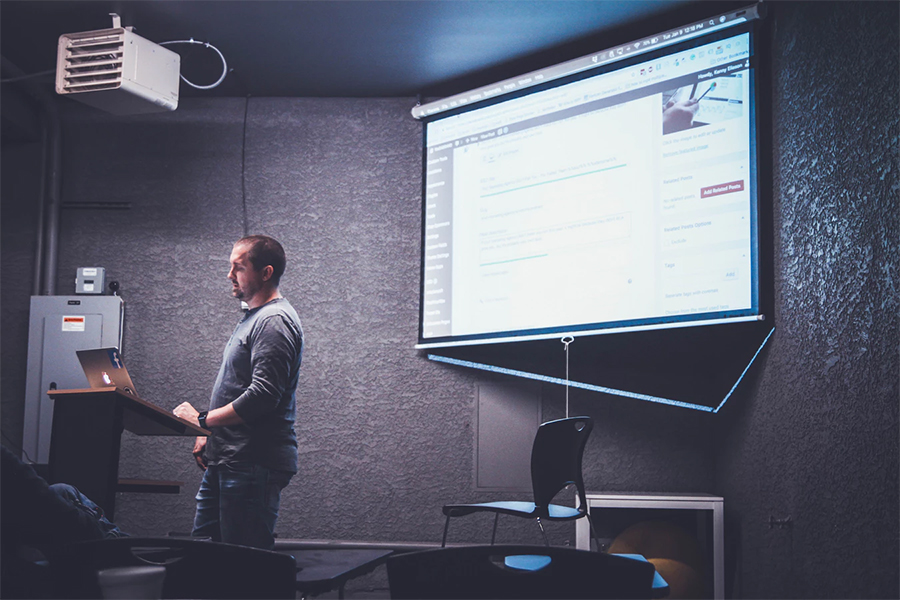 PowerPoint Tips Every Marketer Needs To Know