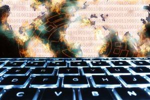 Why Antivirus Software Is Still Important