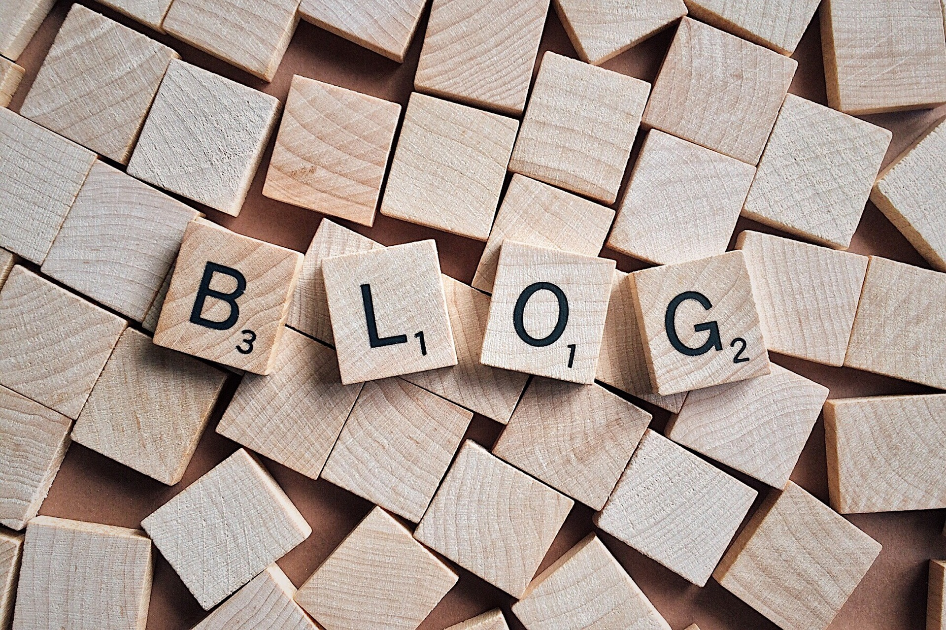 Why You Should Start A Blog How To Do It